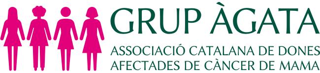 GrupAgata