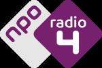 NPO Radio