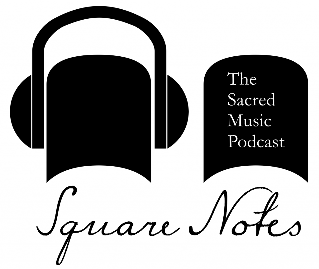Square Notes podcast with Jennifer Donelson