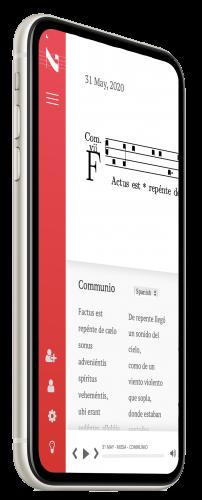 neumz-app