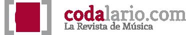 Codalario