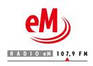 Radio EM Poland
