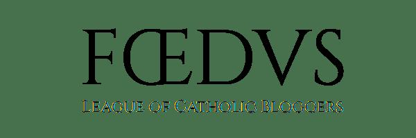 Foedus Catholic
